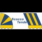 Scocco Tende Scocco Massimo