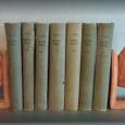STUDIO LEGALE AVV. GROSSO & AVV. TROVATO