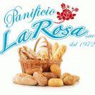 Panificio La Rosa