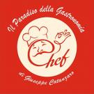 Il Paradiso della Gastronomia