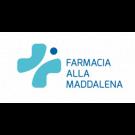 Farmacia alla Maddalena Dr. A. Catania