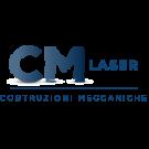 CM Laser
