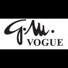 Gm Vogue