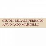 Studio Legale Ferraris Avvocato Marcello