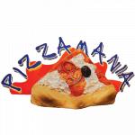 Pizzamania - Pizza da Asporto