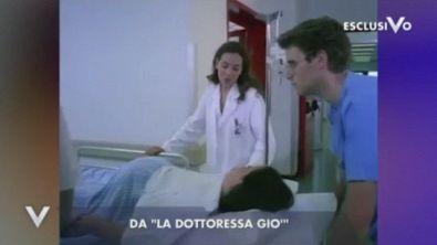 La dottoressa Jo