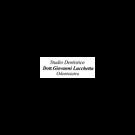 Lucchetta Dr. Giovanni Studio Dentistico
