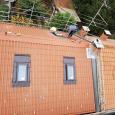 DURK isolanti termici