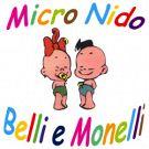 Belli e Monelli Nido