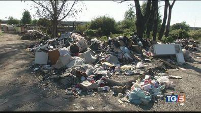 Scuola e rifiuti