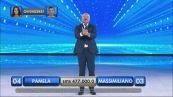 Andrea Pucci - La Finale - Reloaded