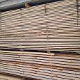 legname nazionale ed internazionale