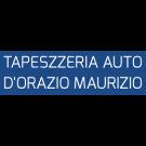 Tappezzeria Auto D'Orazio Maurizio