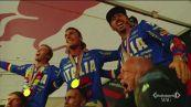 Motocross delle Nazioni: vittoria storica dell'Italia