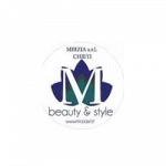 Mirzia Beauty And Style Parrucchiera Uomo-Donna