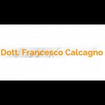 Calcagno Dr. Francesco