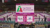 """Trofeo """"BNCO BPM"""": Novara vs Monza, il match integrale"""