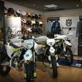 L.A. MOTO vendita moto da cross nuove
