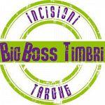 Bigboss Timbri