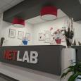 Diagnostica Net Lab analisi della coagulazione