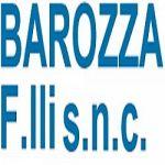 Barozza F.lli