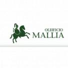 Oleificio Mallia