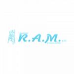 Ascensori R.A.M. Pastore