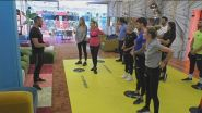 "Lezione ""Start"" con Fit Express"