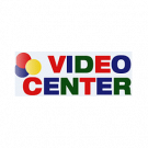 Video Center