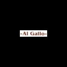 Pasticceria al Gallo Vicenza
