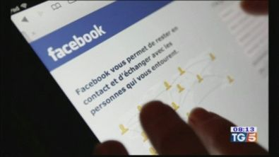Facebook corre ai ripari