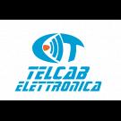 Telcab Elettronica Sky Service