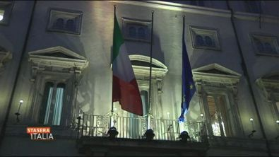 Le sfide dell'Italia tra coronavirus, economia ed Europa