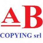 Ab Copying Srl