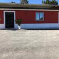 COOP LA ROCCIA -MATERIALE EDILE ufficio