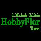 Hobby Flor