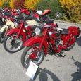 Pilot Cicli e Motocicli commercio motocicli