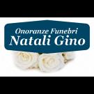 Onoranze Funebri Natali