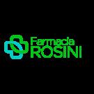 Farmacia Rosini