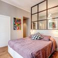 MOB camere da letto