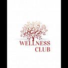Palestra Wellness Club
