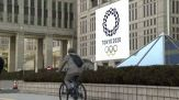 Ai Giochi di Tokyo ammessi 10mila spettatori ma vietato esultare