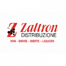 Zaltron Giacomo