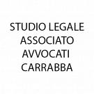 Studio Legale Associato Avvocati Carrabba