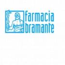 Farmacia Bramante
