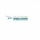 Halo Center Daria - Grotta di Sale Torino