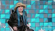 I 70 anni rock di Loredana Bertè