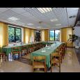RISTORANTE CICIN   sala ristorante