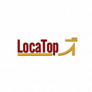 Loca Top Bologna