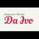 Ristorante Albergo da Ivo